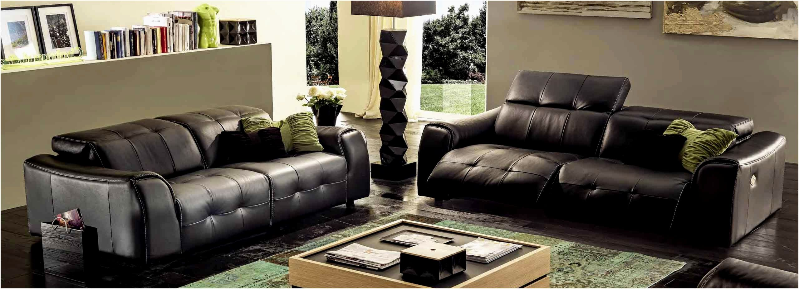 Chateau Dax Furniture Reviews: Stylish Chateau D Ax Sofa Plan