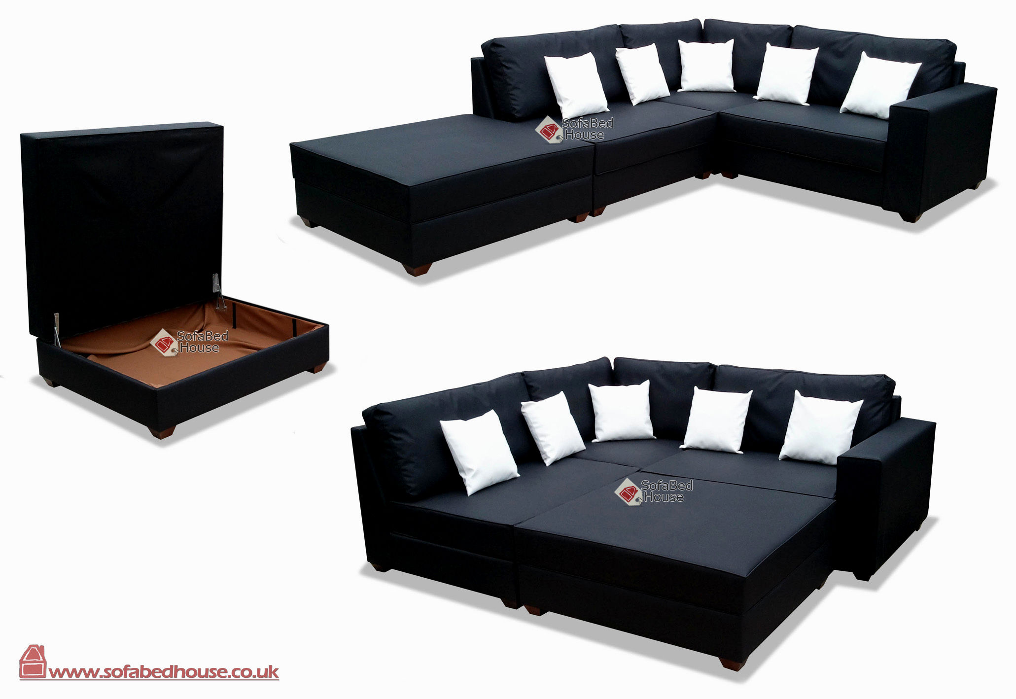 lovely cheap leather sofas decoration-Wonderful Cheap Leather sofas Photo