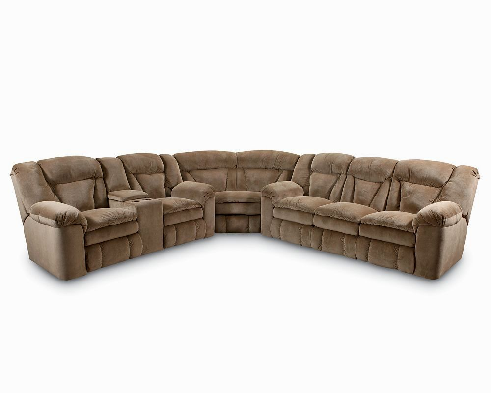 lovely cheap recliner sofas architecture-Inspirational Cheap Recliner sofas Construction
