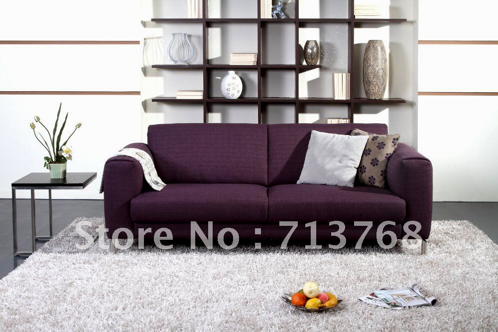 lovely cheap recliner sofas online-Inspirational Cheap Recliner sofas Construction