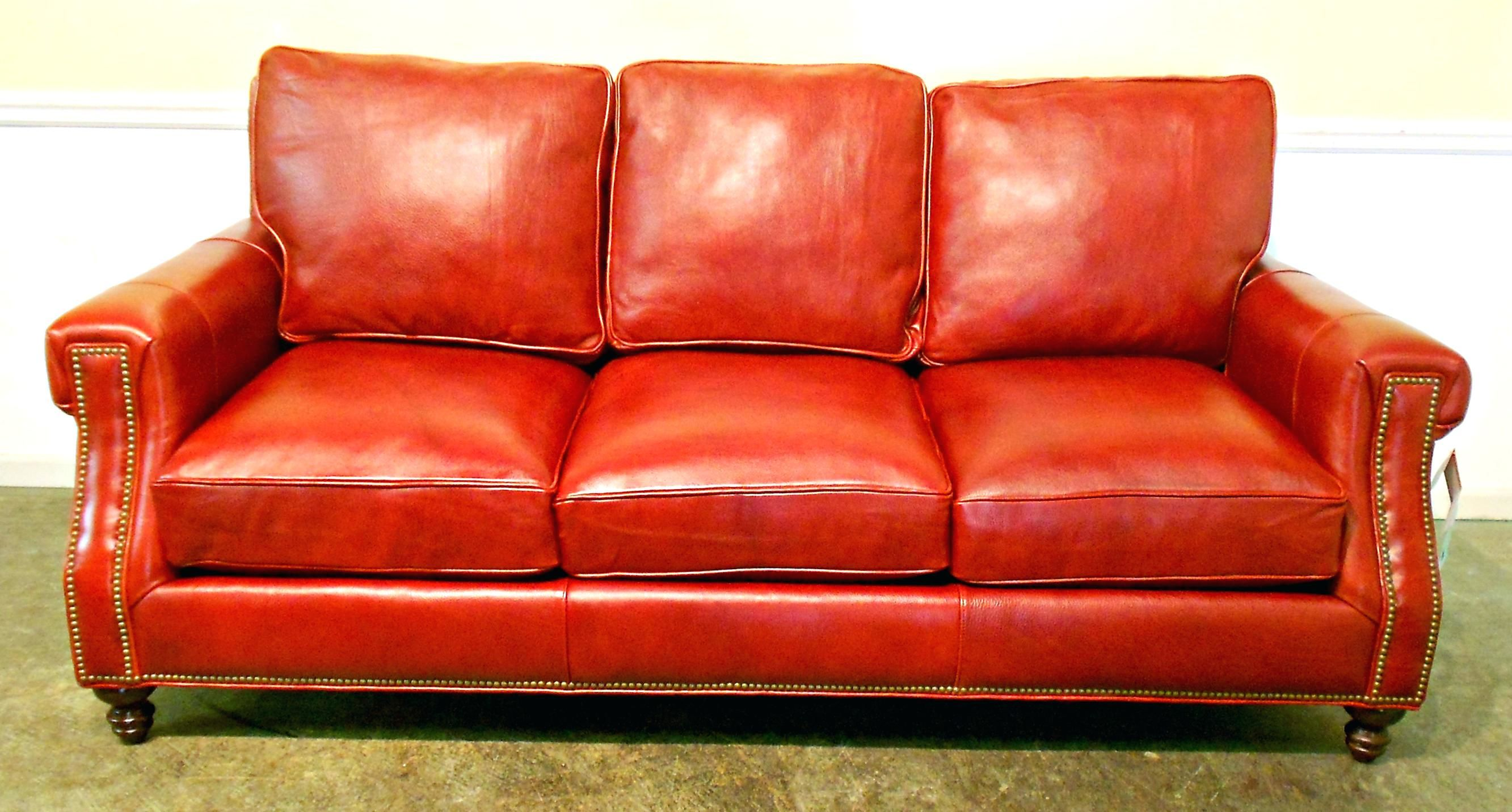 lovely cheap reclining sofas image-Fancy Cheap Reclining sofas Image