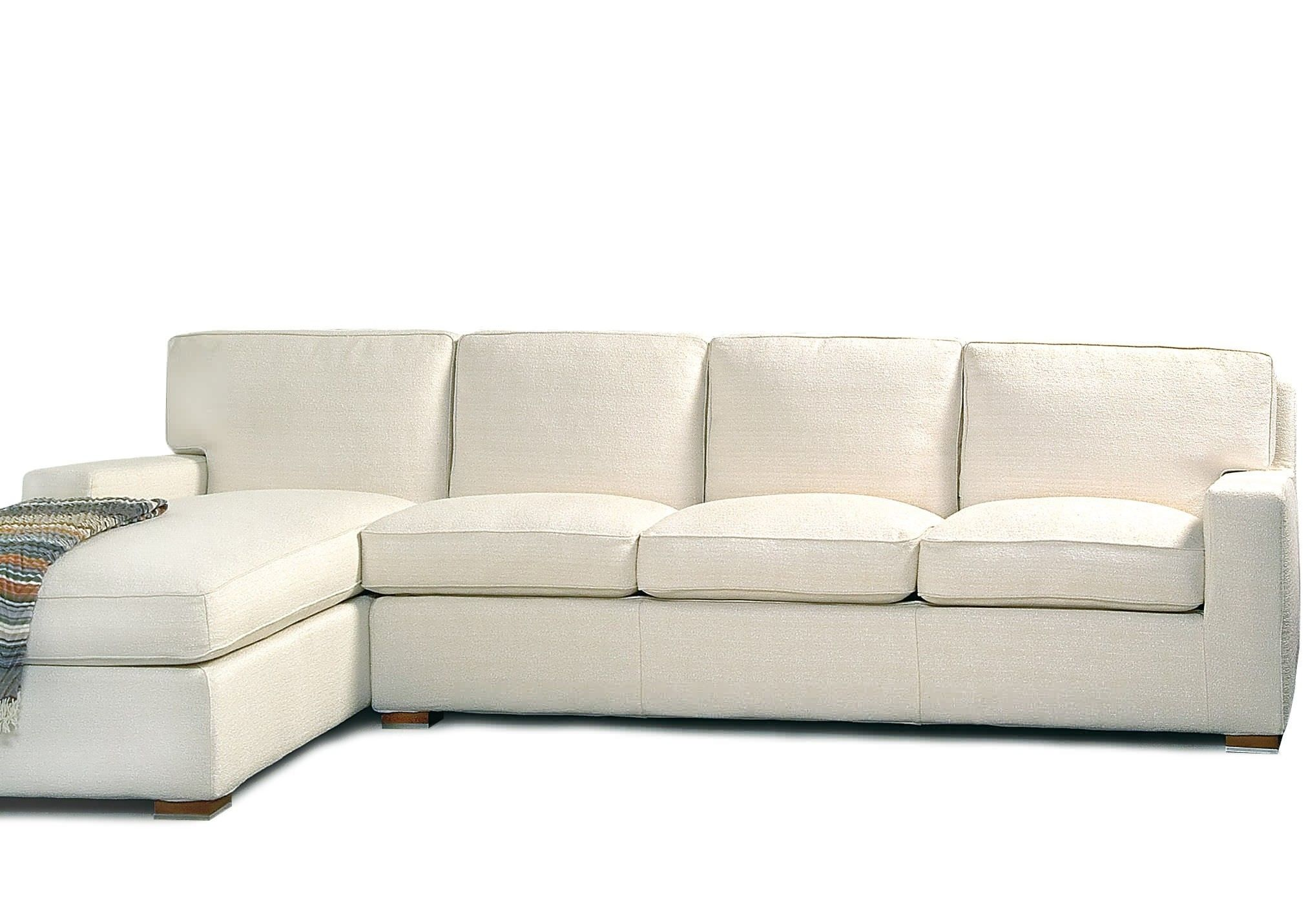 lovely cheap sectional sofas for sale plan-Modern Cheap Sectional sofas for Sale Gallery