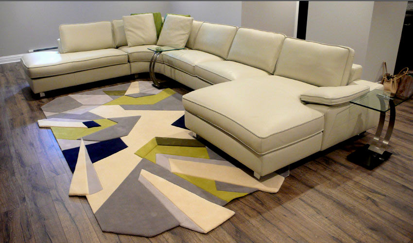 lovely cheap sofa sleepers pattern-Sensational Cheap sofa Sleepers Online