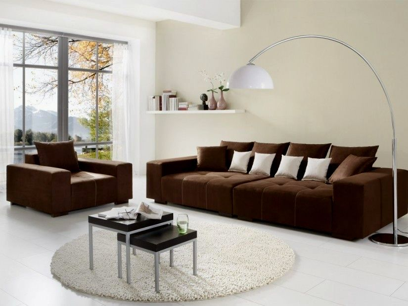 lovely cheap sofas online layout-Stylish Cheap sofas Online Wallpaper