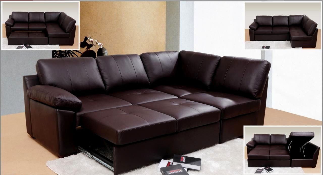 lovely chesterfield sofa leather inspiration-Lovely Chesterfield sofa Leather Concept