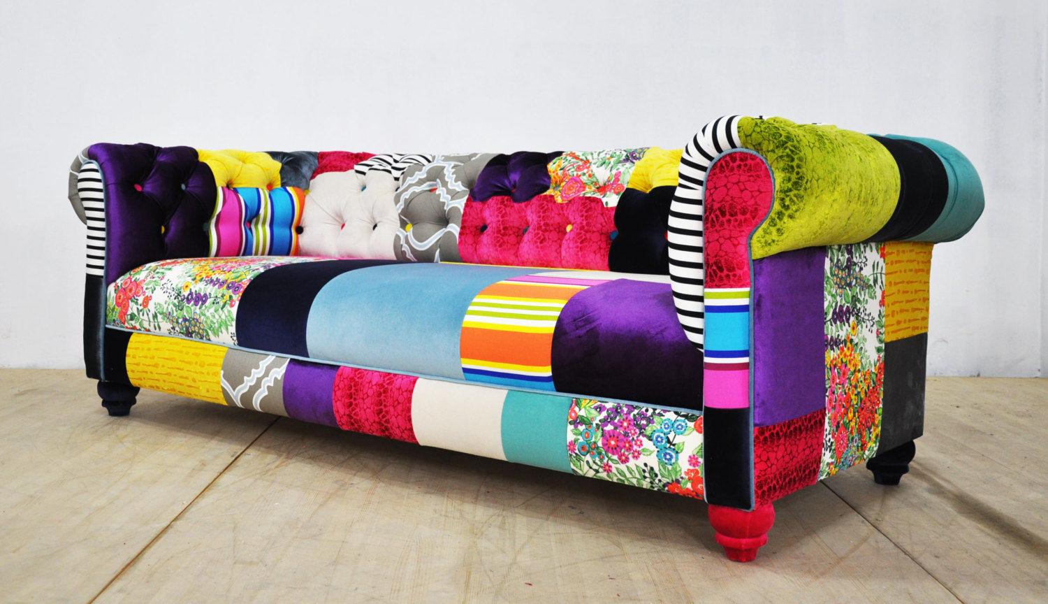 lovely chesterfield velvet sofa construction-Inspirational Chesterfield Velvet sofa Online