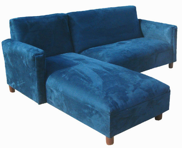 lovely childrens sofa chair collection-Terrific Childrens sofa Chair Collection