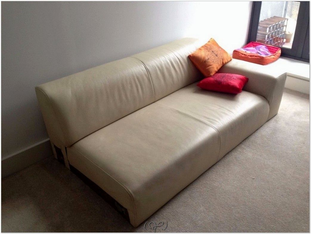 lovely clearance sectional sofas wallpaper-Wonderful Clearance Sectional sofas Inspiration