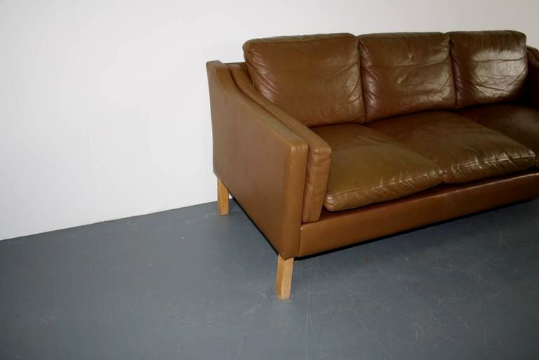 lovely cognac leather sofa model-Cute Cognac Leather sofa Gallery