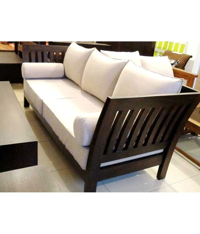 lovely contemporary sofa bed model-Lovely Contemporary sofa Bed Picture