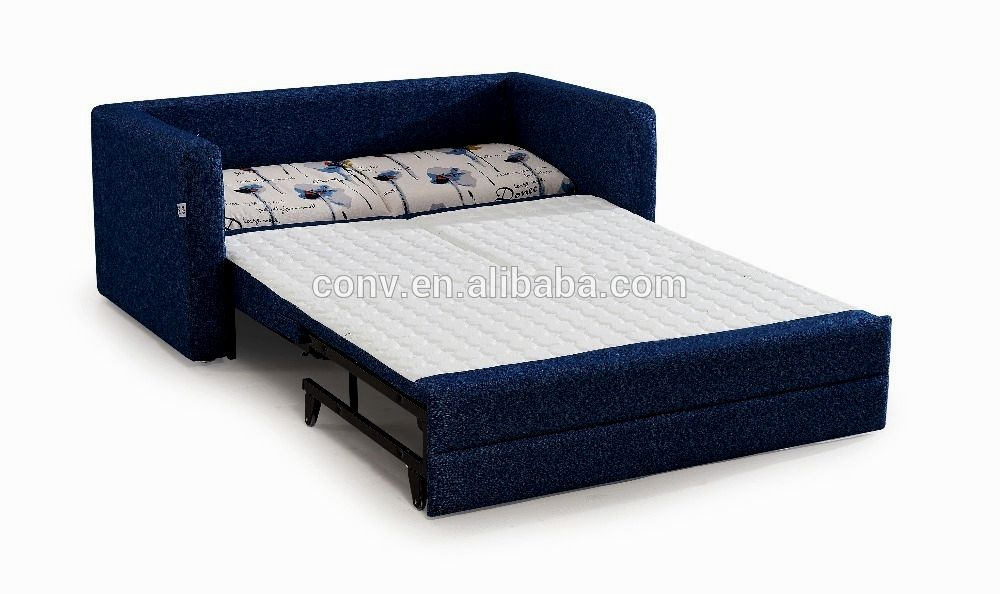 lovely convertible futon sofa bed gallery-Luxury Convertible Futon sofa Bed Picture