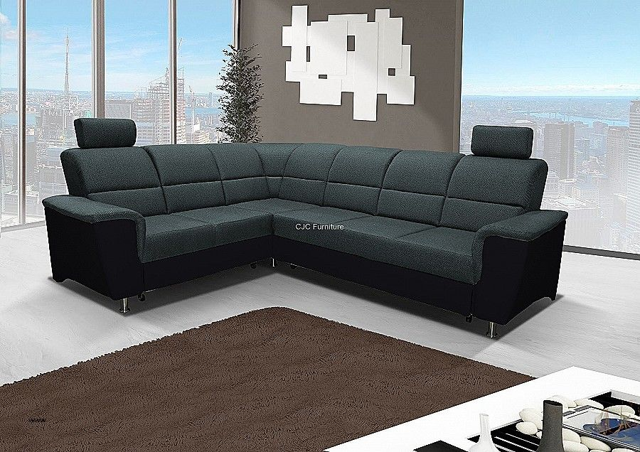 lovely convertible sectional sofa bed photograph-Inspirational Convertible Sectional sofa Bed Online