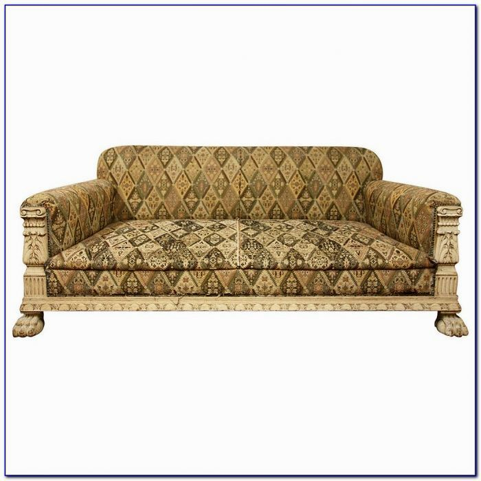 lovely costco recliner sofa wallpaper-Beautiful Costco Recliner sofa Wallpaper