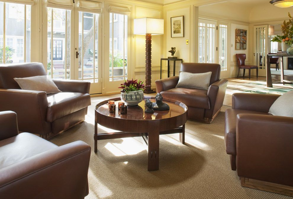 lovely craftsman style sofa concept-Beautiful Craftsman Style sofa Décor