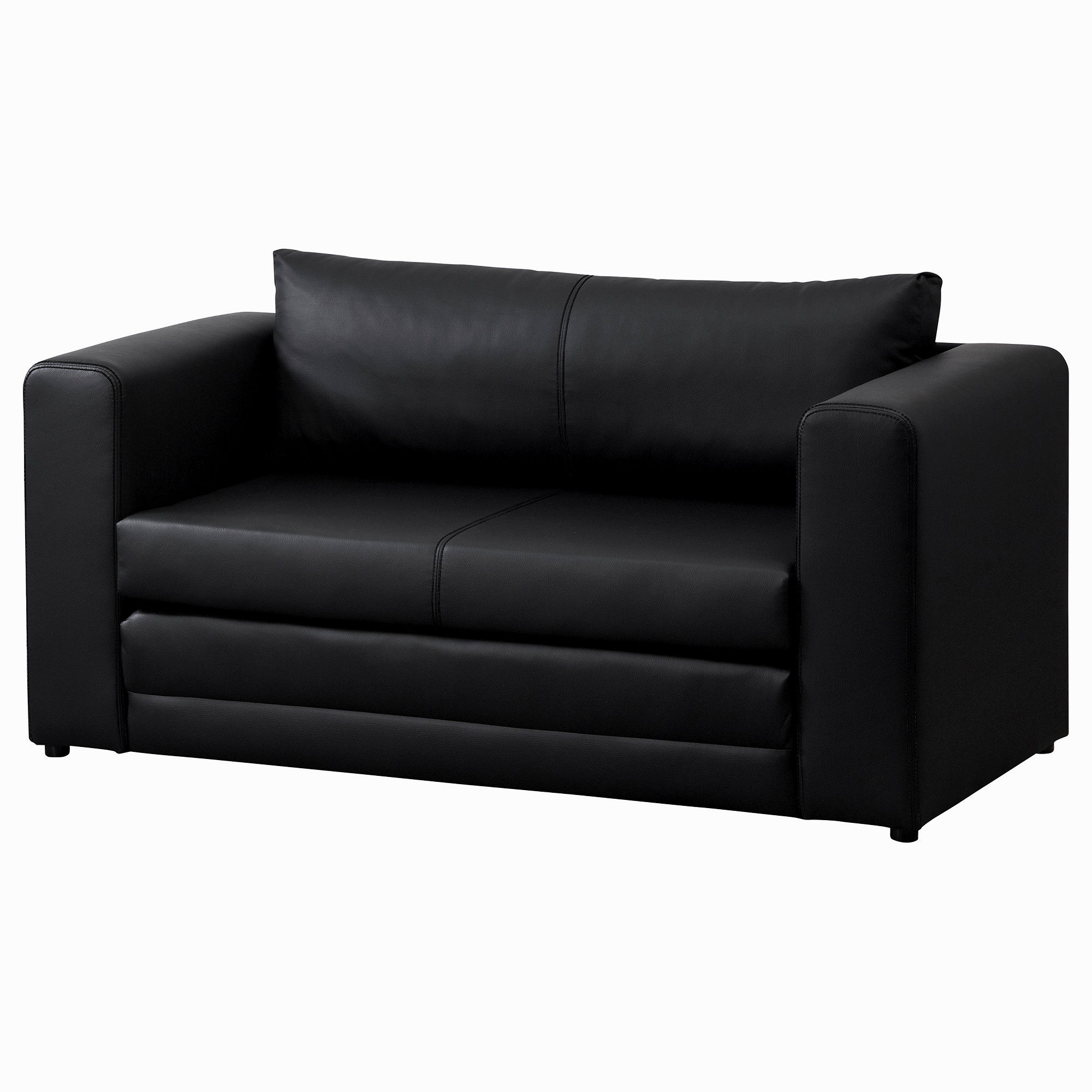 lovely crate and barrel leather sofa photograph-Stunning Crate and Barrel Leather sofa Picture