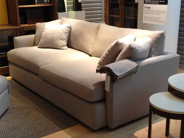 lovely crate and barrel lounge sofa model-Wonderful Crate and Barrel Lounge sofa Wallpaper