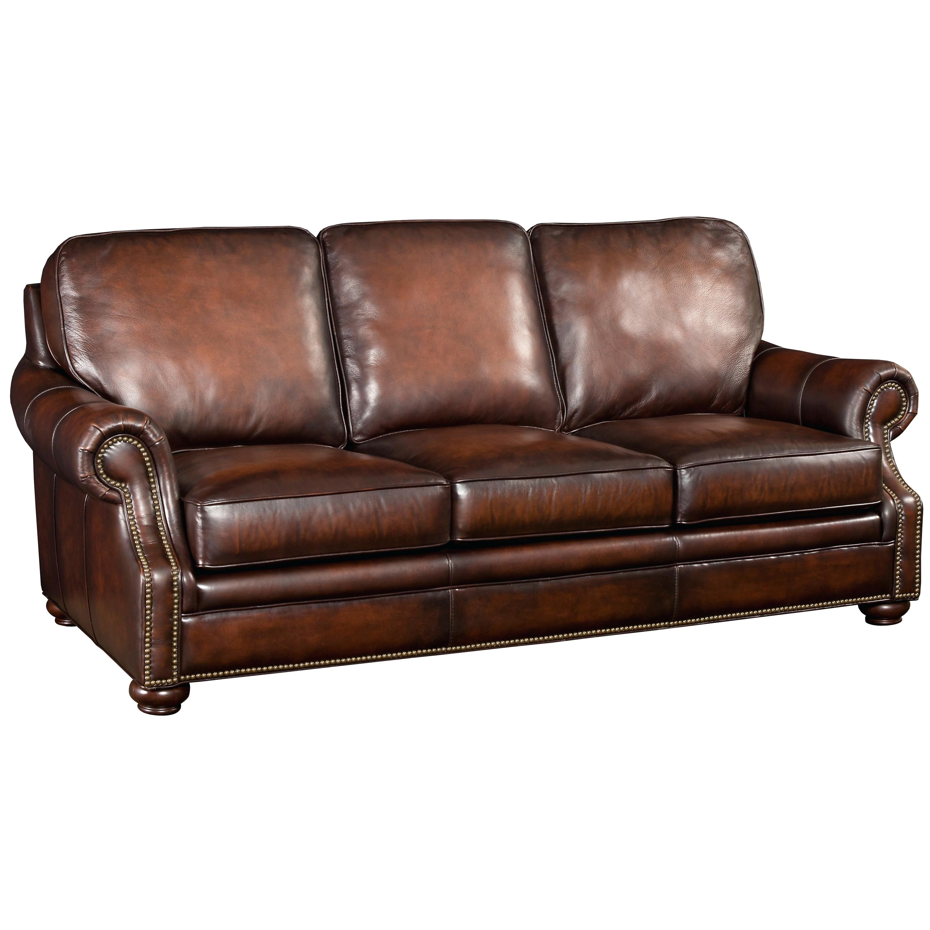lovely curved leather sofa image-Incredible Curved Leather sofa Wallpaper