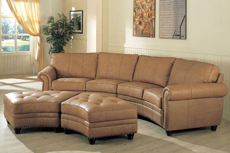 lovely curved reclining sofa décor-Wonderful Curved Reclining sofa Décor