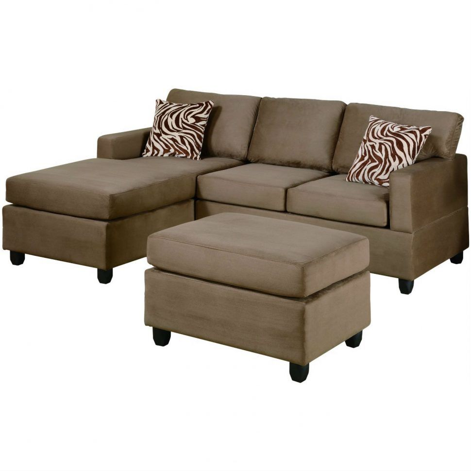 lovely curved reclining sofa plan-Wonderful Curved Reclining sofa Décor