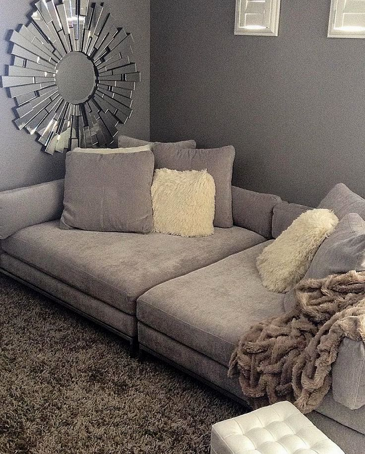 lovely deep leather sofa ideas-Awesome Deep Leather sofa Design