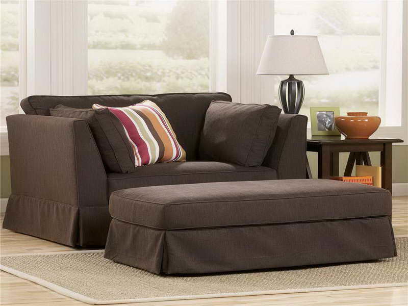 lovely deep seated sofa sectional collection-Fresh Deep Seated sofa Sectional Pattern