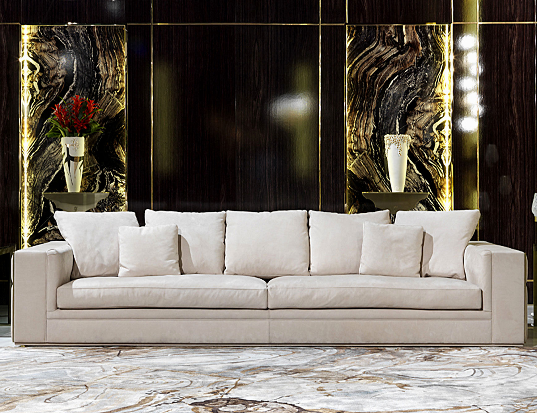 lovely designer sectional sofas online-Excellent Designer Sectional sofas Pattern