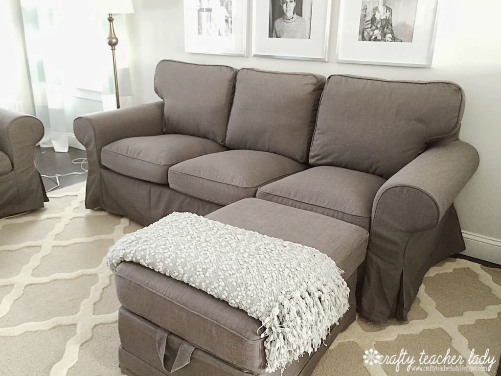 lovely ektorp sofa review gallery-Cute Ektorp sofa Review Photograph