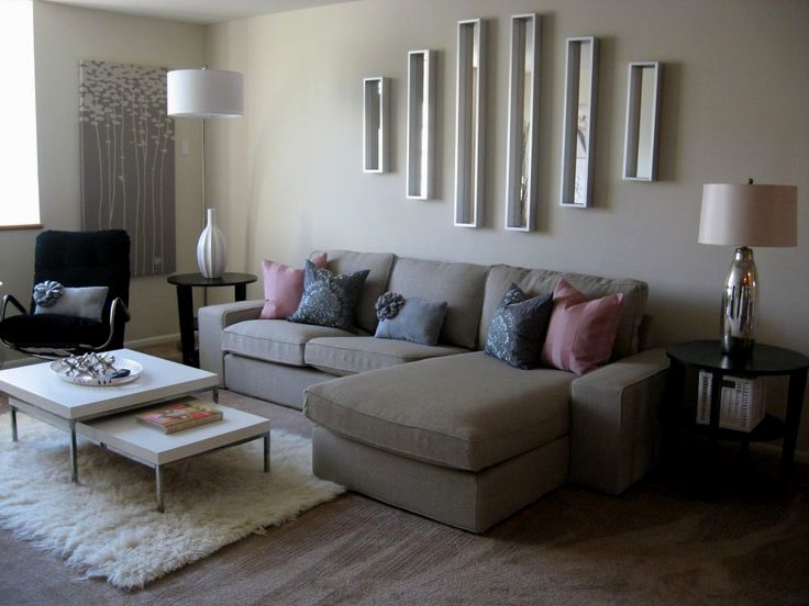 lovely ektorp sofa review ideas-Cute Ektorp sofa Review Photograph