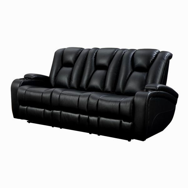 lovely electric reclining sofa construction-Wonderful Electric Reclining sofa Pattern