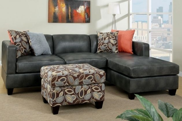 lovely fabric sectional sofa model-Cool Fabric Sectional sofa Concept