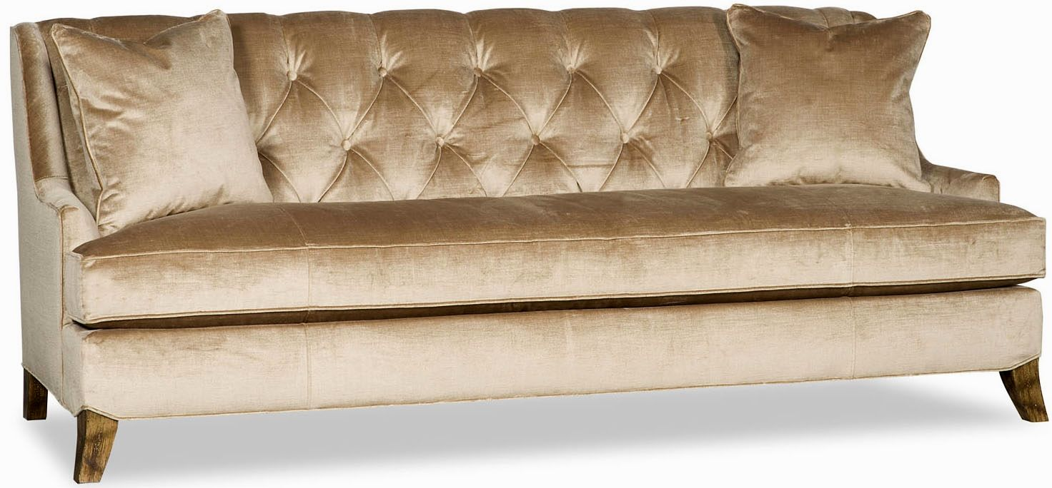 lovely fabric sectional sofas wallpaper-Latest Fabric Sectional sofas Design