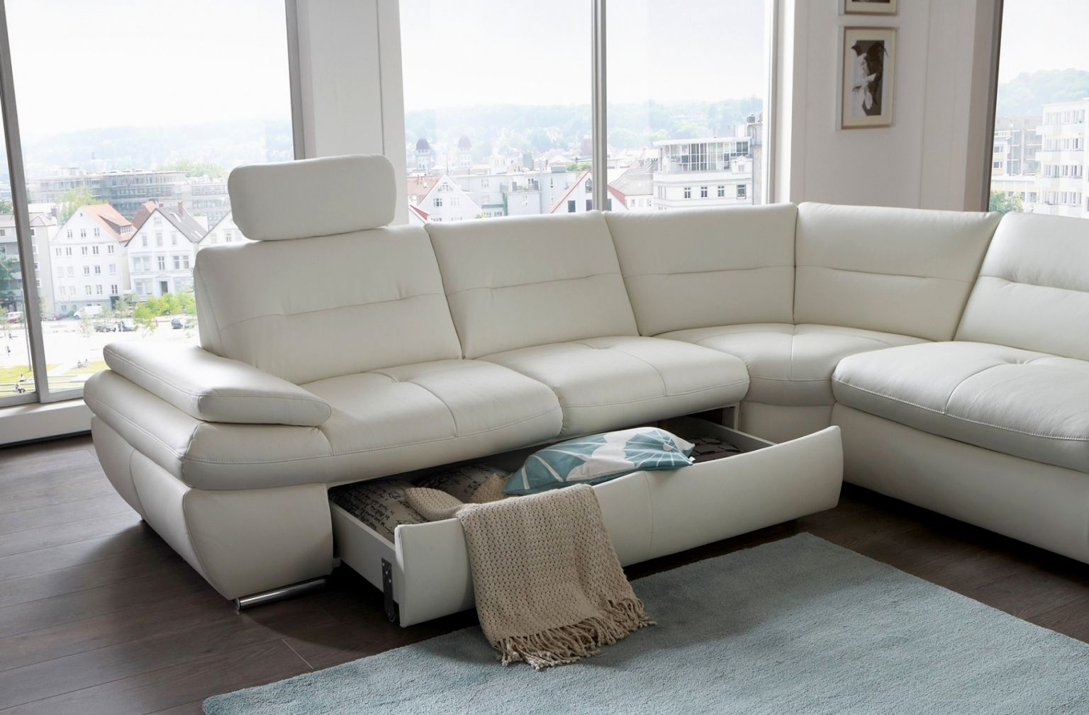 lovely faux leather sleeper sofa ideas-Unique Faux Leather Sleeper sofa Photograph