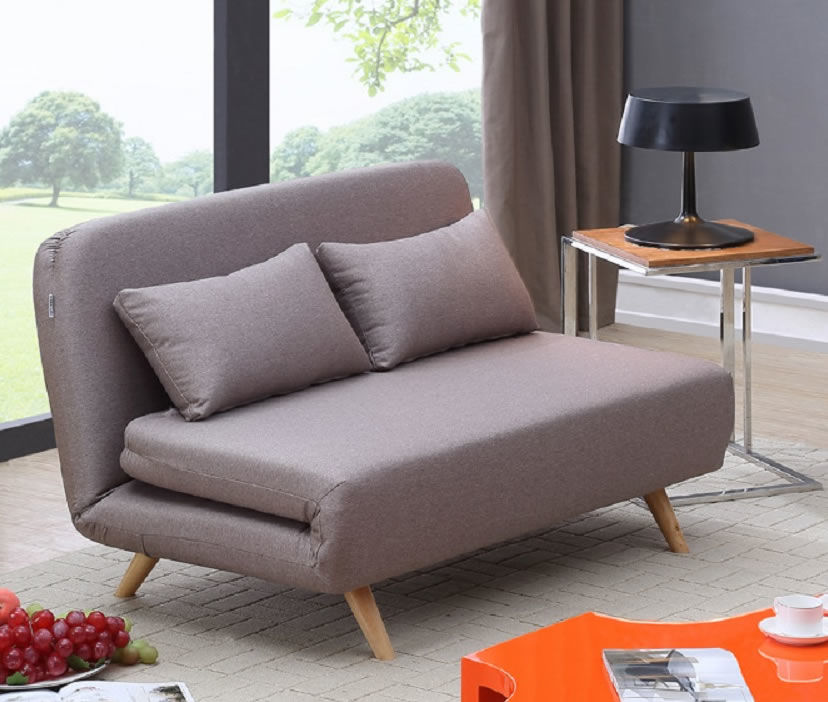 lovely flip sofa bed collection-Fancy Flip sofa Bed Ideas
