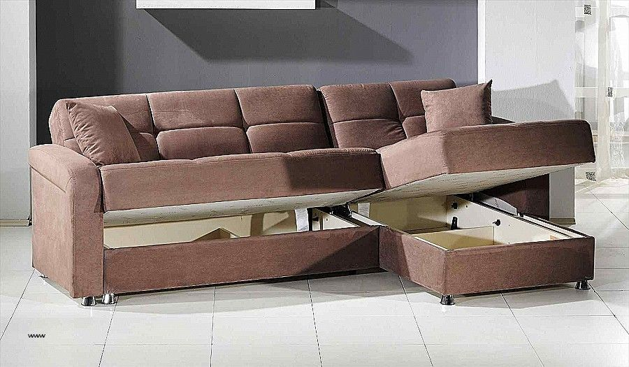 lovely fold down sofa bed concept-Luxury Fold Down sofa Bed Inspiration