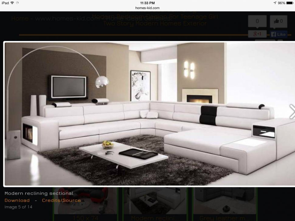lovely furniture sofa set pattern-Wonderful Furniture sofa Set Inspiration
