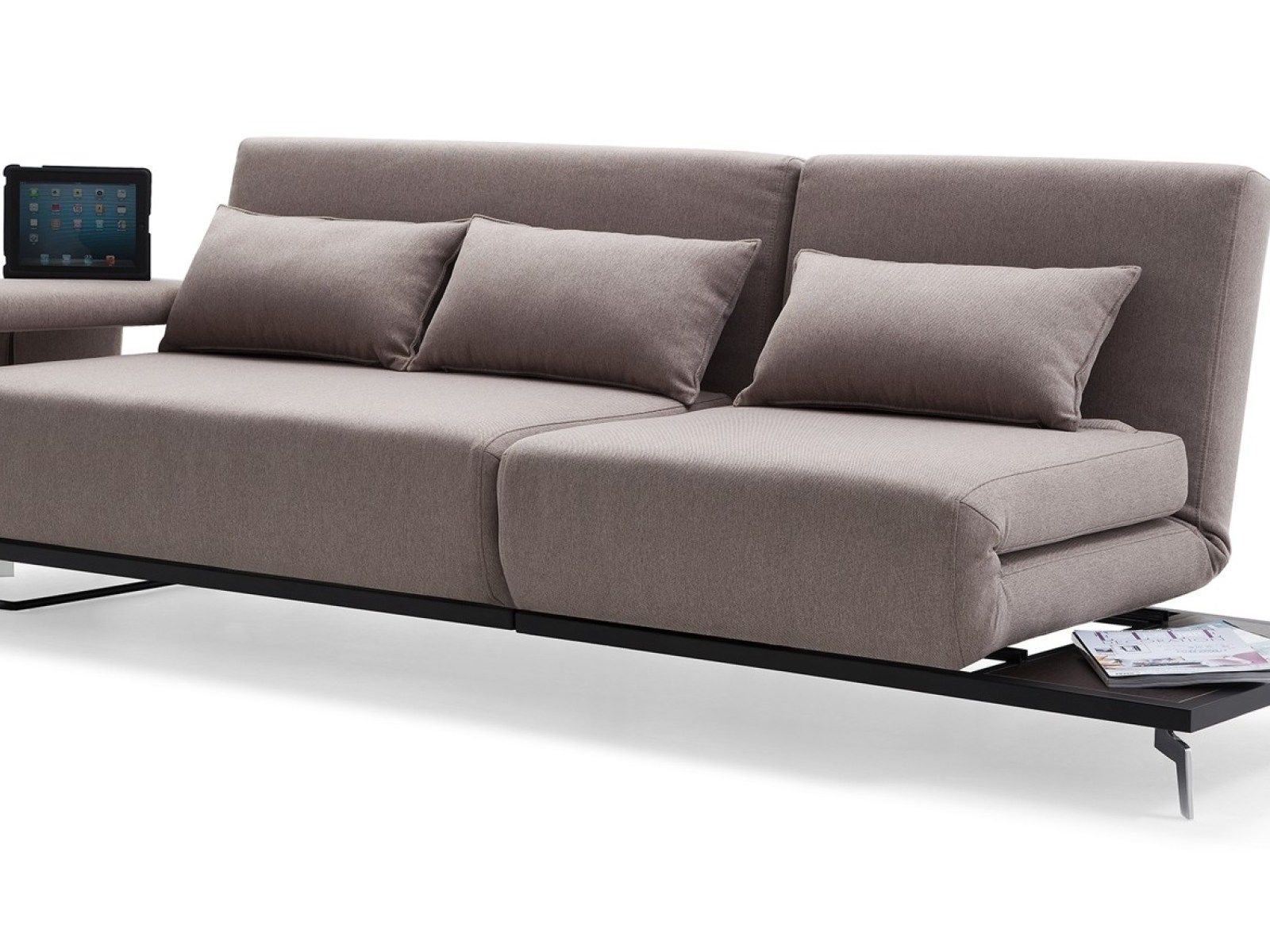 lovely futon sofa bed with storage ideas-Incredible Futon sofa Bed with Storage Layout