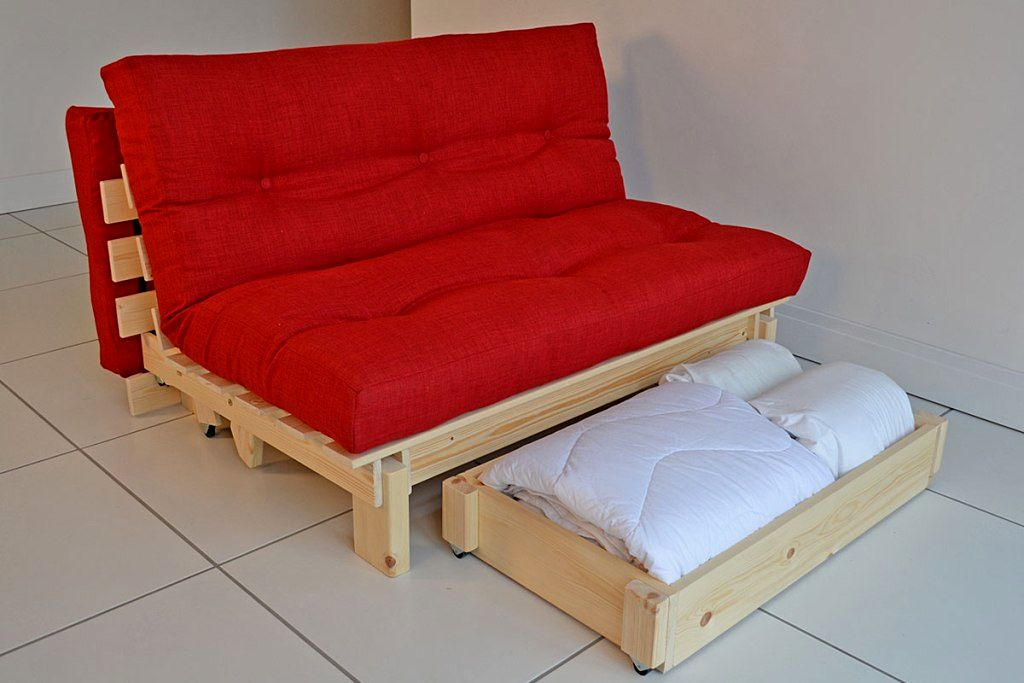 lovely futon sofa sleeper collection-Contemporary Futon sofa Sleeper Concept