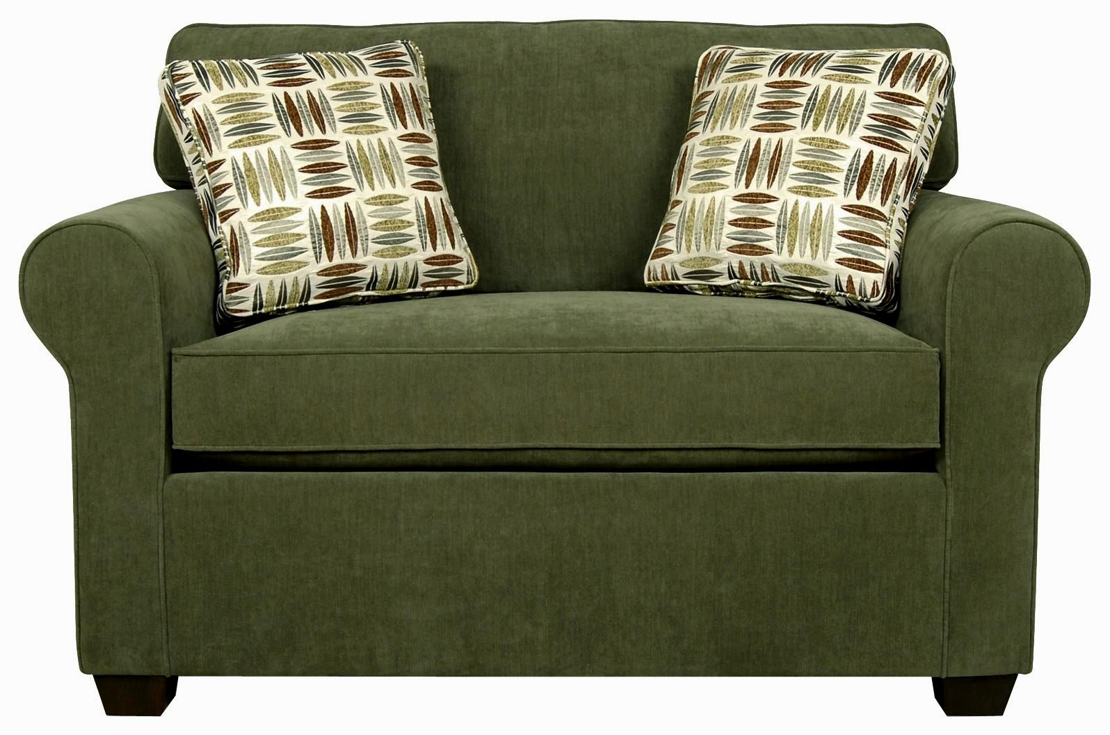 lovely futon sofa sleeper ideas-Contemporary Futon sofa Sleeper Concept