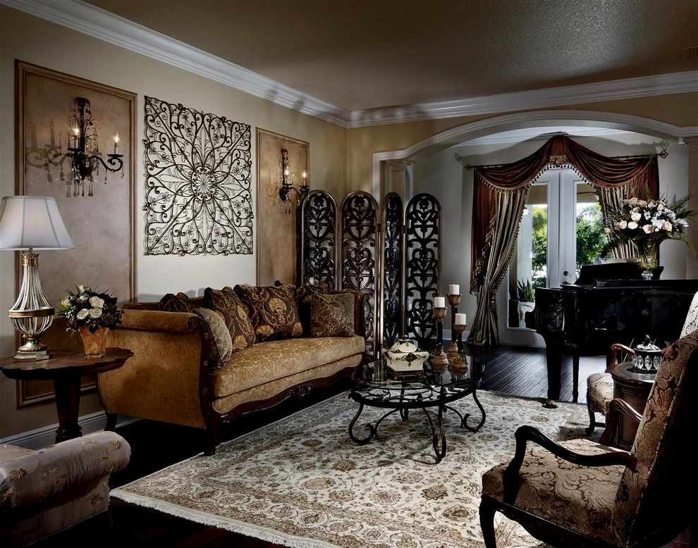 lovely game room sofa layout-Wonderful Game Room sofa Online