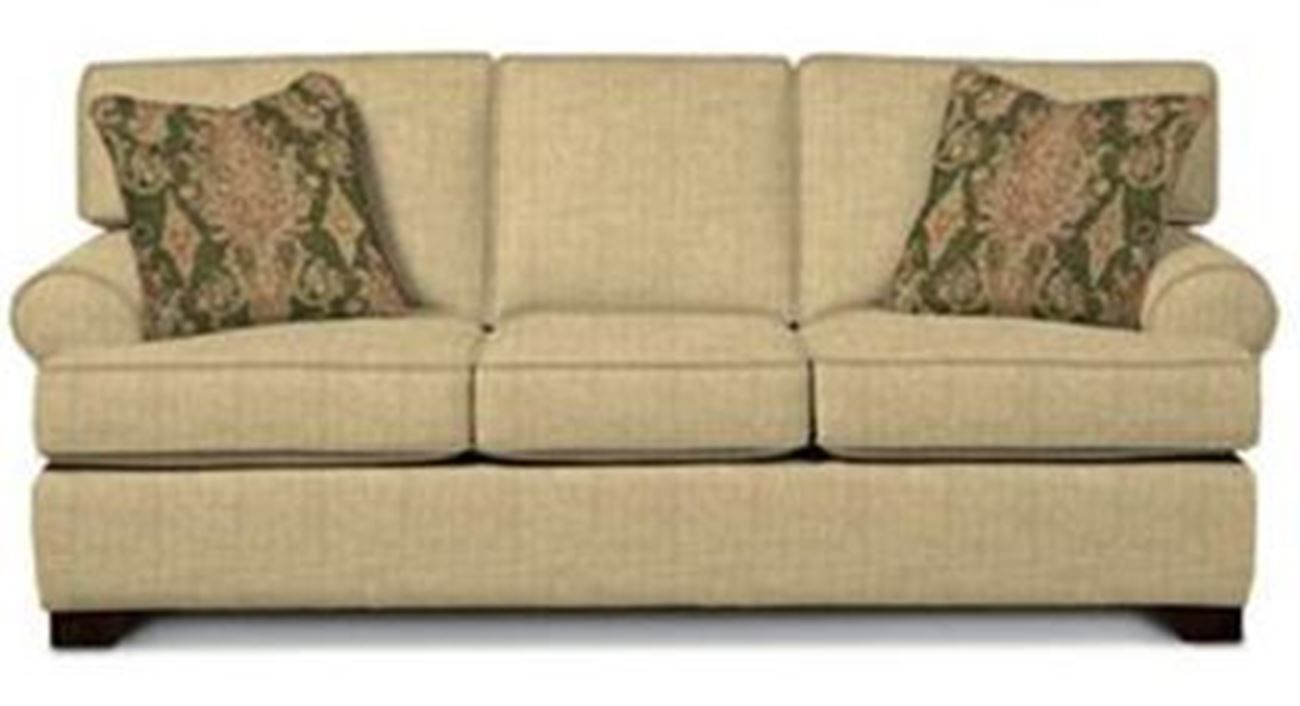 lovely gray sectional sofa ashley furniture picture-Awesome Gray Sectional sofa ashley Furniture Decoration