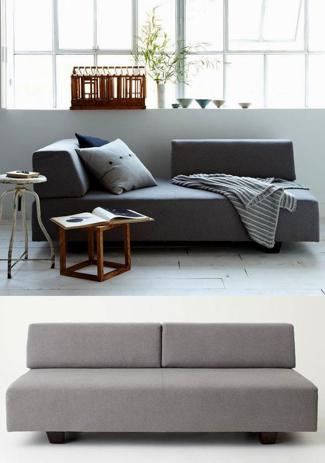lovely grey sectional sofas ideas-Incredible Grey Sectional sofas Layout