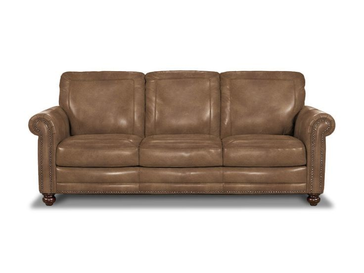 lovely hancock and moore sofa prices ideas-Fancy Hancock and Moore sofa Prices Pattern