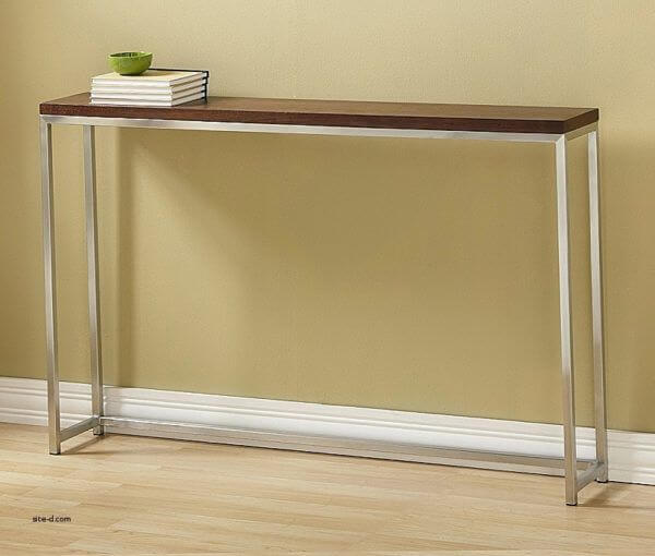 lovely hemnes sofa table gallery-Lovely Hemnes sofa Table Layout