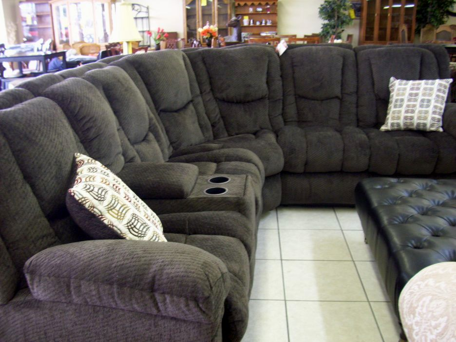 lovely how to clean leather sofa pattern-Latest How to Clean Leather sofa Décor