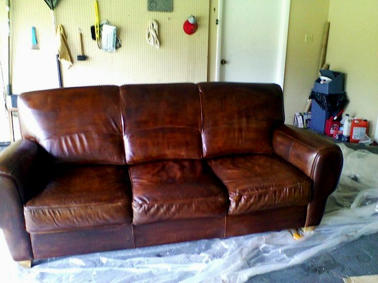 lovely how to clean leather sofa with vinegar construction-Cute How to Clean Leather sofa with Vinegar Portrait