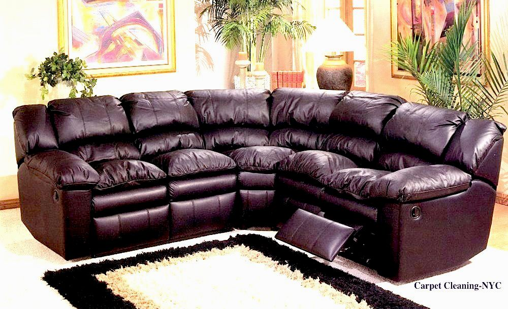lovely how to clean leather sofa with vinegar online-Cute How to Clean Leather sofa with Vinegar Portrait