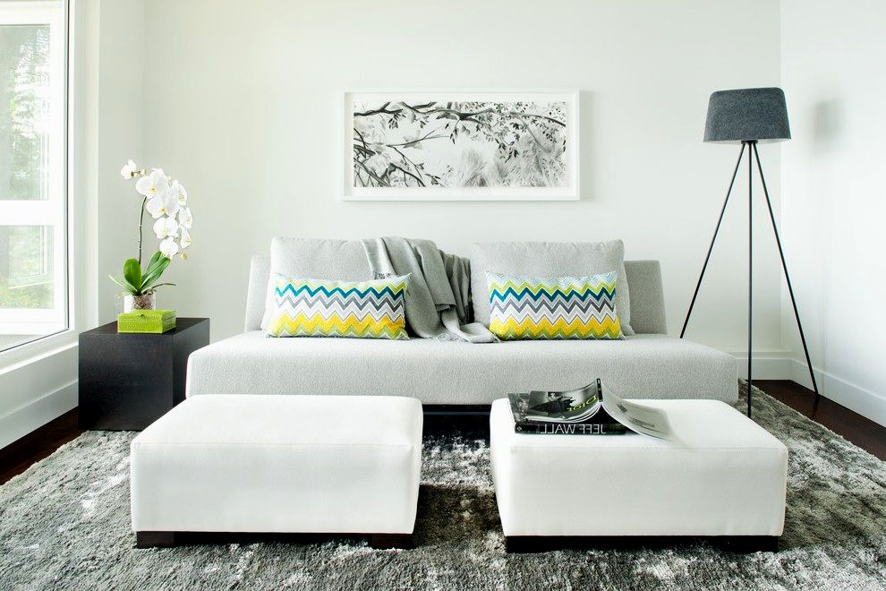 lovely how to clean sofa pattern-Awesome How to Clean sofa Layout