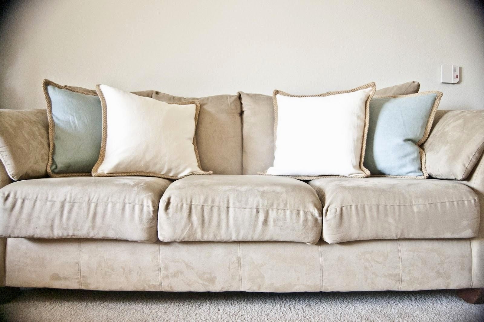 lovely how to clean suede sofa collection-Fancy How to Clean Suede sofa Model