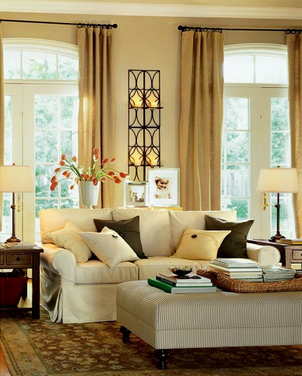 lovely how to decorate a sofa table décor-Cool How to Decorate A sofa Table Inspiration