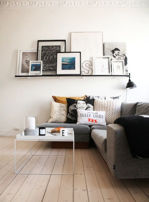 lovely ikea small sofa gallery-Luxury Ikea Small sofa Gallery